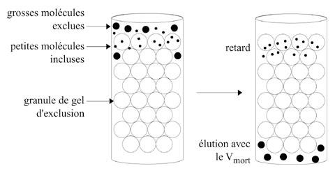 relation titre volumique et fraction molaire