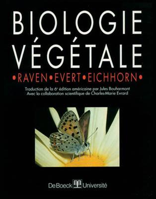 biology 11th edition raven pdf